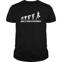 MARATHON T-Shirts, Hoodies. CHECK PRICE ==► Funny Tee Shirts