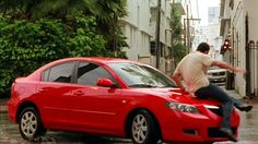 Burn notice cars - Search Yahoo Image Search Results
