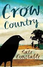 Booktopia has Crow Country, 2012 CBCA Book of the Year Awards Winner for Younger Readers by Kate Constable. Buy a discounted Paperback of Crow Country online from Australia's leading online bookstore. Non Fiction Genres, Historical Fiction, Book Week, Reading Challenge, Children's Literature, Award Winner, Great Books, Ya Books, Books Online