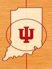 IU Basketball