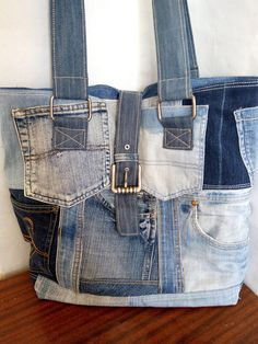 Check out this item in my Etsy shop https://www.etsy.com/listing/609194223/womens-bag-of-jeans-stylish-bag-of