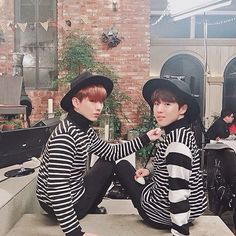 ☓ [160310] Twitter Update © Twitter | #monstax #몬스타엑스  #yookihyun #유기현 #기현 #Kihyun ♡ Time 2 catch up
