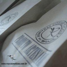 Lindos Saquinhos/Embalagens para presente. Em breve na loja! www.raycosmeticos.com.br - #embalagens #EmbalagensParaPresente #NatalComRayCosmeticos #PresenteDeNatal #PresenteiComRayCosmeticos #RayCosmeticos #sabonete #soap #bath #banho #delicia #Natal #Brazil #Brasil