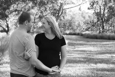 Pregnancy Lifestyle Photography in Geelong Victoria by Sally McCann Photography www.sallymccann.com.au