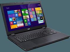 ACER Aspire ES1-731-C1HB Laptops bestel online bij Media Markt