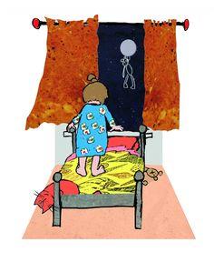 Filosofie Aan De Keukentafel.23 Beste Afbeeldingen Van Filosofie Babies Boys En Child