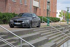 Best-Tuning neemt BMW 435i onder handen