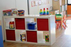 Eduqa Nursery Schools Madrid Eduqamadrid Perfil Pinterest
