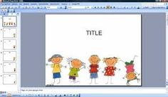 Image result for cute school backgrounds for powerpoint