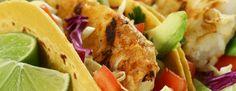 #mexican #cuisine