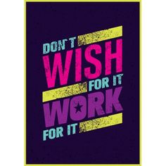 Buy #posters with quotes online from #Deliverfeelings.com and explore the exclusive collection of good quotes #posters online in #India.