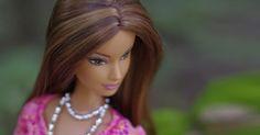 Incredible Snaps orgulhosamente apresenta a Beaultifull Barbie Fotos. Vocês estão familiarizado com Barbies, boneca Barbie, Barbie jogos e e...