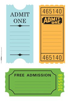 Free Travel Tickets Journaling spots: http://www.creatingkeepsakes.com/articles/Ticket_Shaped_Scrapbook_Journaling_Spots?preview=1#scrapbooking #printable