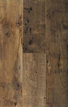 Parquet in legno massiccio di rovere anticato - FLOP HOUSE - LV Wood Floors
