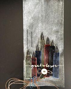 [ kreativ dag ] . . . . . . #monakort #kortlaging #scrapbooking #craft #crafting #papercraft #cardmaking #gratulerer #gratulerermeddagen… Monet, Tie Clip, Scrapbook, Cards, Xmas, Maps, Scrapbooks, Tie Pin, Guest Books