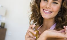 Perfume para emagrecer: fragrância que tira sua fome funciona mesmo!