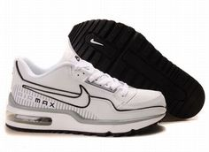 Nike Air Max LTD Hommes,nike air max 90 femme,air max 1 nike Nike Air Max Ltd, Air Max 1, Air Max Noir, Nike Pants, Nike Shoes, Air Max Sneakers, Sneakers Nike, Nike Pas Cher, Air Max 90 Premium