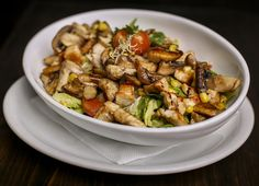 Kung Pao Chicken, Food And Drink, Ethnic Recipes, Diet