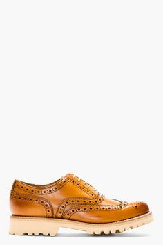 20+ Grenson Shoes ideas | grenson shoes