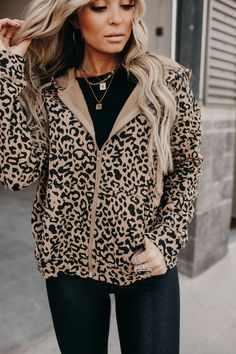 Zip, My Style, Jackets, Shopping, Down Jackets, Cropped Jackets, Jacket