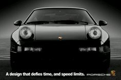 Official random 928 Picture Thread (post a new 928 pic or stay out) - Rennlist - Porsche Discussion Forums Porsche 928 Gts, Porsche Carrera, Porsche Cars, Ferrari, Gt Cars, Vintage Porsche, Car Advertising, Automotive Art, Cars Motorcycles