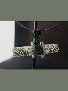 Pendants | Patricia Larsen Art Jewelry