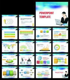 The 369 best ppt templates download images on pinterest background computer training center ppt templates download ppt background image powerpointppt http toneelgroepblik Images