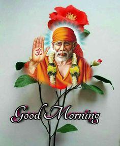 Krishna Drawing, Good Morning Image Quotes, Thursday Morning, Places To Visit, Drawings, Shiva, Mornings, God, Life