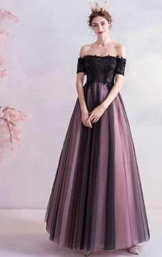 Elegant Formal Gowns, Cheap Evening Gowns for Women 2021-2022 formal evening wear Cheap Evening Gowns, Black Evening Dresses, Elegant Dresses, Black Bridesmaids, Black Bridesmaid Dresses, Black Formal Gown, Formal Gowns, Formal Dresses Online, Dresses Online Australia