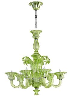 """""""Green Accessories"""" """"Green Decor"""" """"Green Home Decor"""" """"Green Home Accessories"""" www.InStyle-Decor.com HOLLYWOOD Over 5,000 Inspirations Now Online, Luxury Furniture, Mirrors, Lighting, Chandeliers, Lamps, Decorative Accessories & Gifts. Professional Interior Design Solutions For Interior Architects, Interior Specifiers, Interior Designers, Interior Decorators, Hospitality, Commercial, Maritime & Residential. Beverly Hills New York London Barcelona Over 10 Years Worldwide Shipping Experience"""