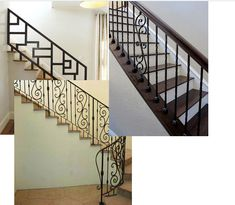 Diamond Plate Can Be Used For Various Purposes It Is Usually Steel Stainless Steel And Aluminum Diamond Stairs Can Be Use In 2020 Diamond Plate Stairs Slip And Fall