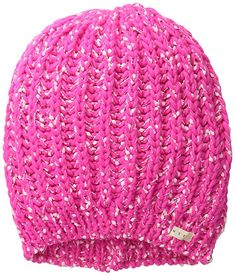 d733797f836 Buy Neff Women s Kelly Heathered Beanie