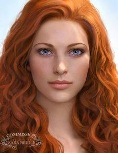 Melissana