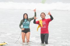 DID YOU KNOW our instructors are just as stoked as you are when you stand up? ____________________________________ San Diego Surf School San Diego, CA . 🌐 Website: www.sandiegosurfingschool.com 📸: @nikpicslife . ☎️ PB Phone: (858) 205-7683 ☎️ OB Office: (619) 987-0115 . #SanDiegoSurfSchool How To Get Better, Learn To Surf, Get Well, Stand Up, San Diego, Surfing, Website, Phone, School