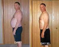 Pin On Skinny Fiber Review