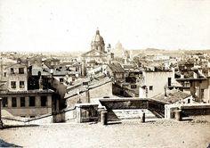1862 - Rome