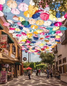 Guadalajara to Tlaquepaque, Jalisco Df Mexico, Visit Mexico, Mexico City, Beautiful Places To Travel, Cool Places To Visit, Romantic Travel, Mexico Destinations, Travel Destinations, Best Tequila