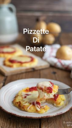 Cooking Tips, Cooking Recipes, Healthy Recipes, Neopolitan Pizza, Deli Food, Clean Diet, Antipasto, Finger Foods, Sweet Recipes