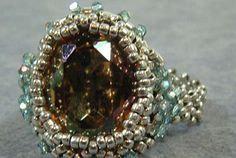 Amanda's Bling Ring | Funky Hannahs, October 15, 2013