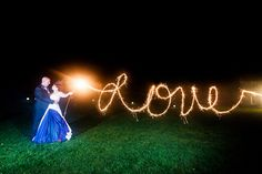 Congratulations to Siobhan and Martin on their recent marriage. Like any good wedding, they wanted quality fireworks that weren't going to break the bank. Wedding Fireworks, Fireworks Festival, Sparklers, Happily Ever After, Special Day, Congratulations, Wedding Decorations, Marriage, Neon Signs