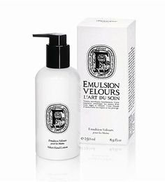 Diptyque The Art of Body Care Velvet Hand Lotion85 oz ** Be sure to check out this awesome product.