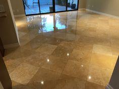 Tile Care, Tile Floor, Restoration, Flooring, Crafts, Manualidades, Tile Flooring, Wood Flooring, Handmade Crafts