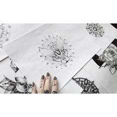 #art #instaart #artoflife #tattooart #drawing #artwork #artist #tattooartist #tattoosketch #sketch #design #creative #tattoosketch #эскиз #dotwork #illustration #illustrate #artoftheday #theblacksketch #blackwork #blacktattoo #blacktattooart #theblackwork #doodle #doodleoftheday #cat #catillustration #catsketch