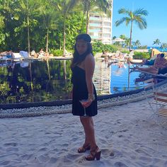 http://www.j9lauren.com/style/2016/7/31/the-modern-honolulu #modernhonolulu #honolulu #hawaii