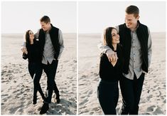 Nicole Aston Photography, Utah wedding photography, Great Saltair engagements, engagement pose ideas, engagement outfit ideas, winter wedding, wedding photographer, engagement photos