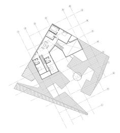 Villa 003, ORDOS 100