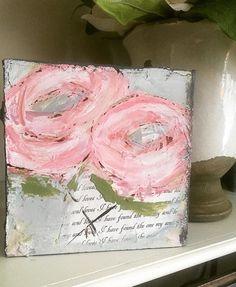 """Everlasting Blooms"" #ihavefoundtheonemysoulloves #krishallart #valentinesday"