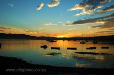 Knysna - courtesy of Elle Photography Knysna, Celestial, Activities, Sunset, Pictures, Photography, Outdoor, Life, Beauty