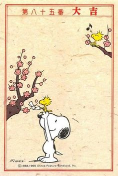 Snoopy and Woodstock Shadow Box - Halloween Wallpaper Snoopy Images, Snoopy Pictures, Snoopy Halloween, Snoopy Christmas, Art And Illustration, Snoopy Friday, Snoopy Drawing, Snoopy Birthday, Humor Birthday