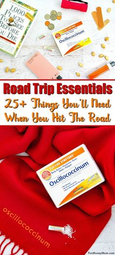 Hitting the road for a vacation? From chargers to emergency kits, these are the road trip essentials you need to have the best time ever! Road Trip Packing, Road Trip Essentials, Road Trip Hacks, Road Trips, Disney Cruise, Disney Trips, Disney Travel, Cruise Vacation, Texas Travel